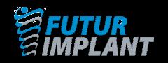 Futur Implant