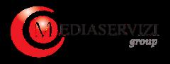 Mediaservizi Group