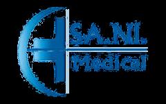SA.NI. Medical