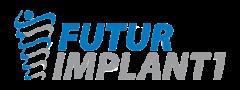 Futur Implant1