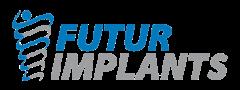 Futur Implants