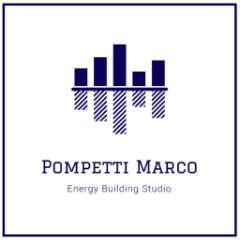 Pompetti Marco